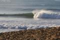 Surf Capbreton 5.jpg