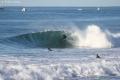 Surf Capbreton.jpg