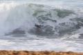 Bodysurf anglet.jpg