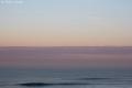 Anglet Sunrise.jpg