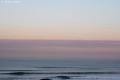 Sunrise Anglet.jpg