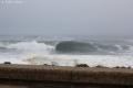 anglet surf club (1)