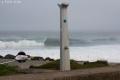 anglet surf club (5)