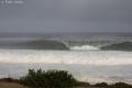 anglet surf club (8)