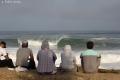 anglet surf club (9)