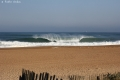 anglet vague (1)
