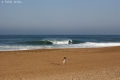 anglet vague (2)