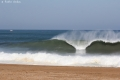 vague anglet (3)