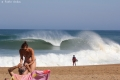 vague anglet (4)