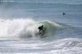 surf anglet phoSurfto pablo ordas (9).jpg