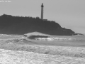 anglet surf photo pablo ordas (8).jpg