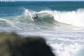 surf anglet (12)