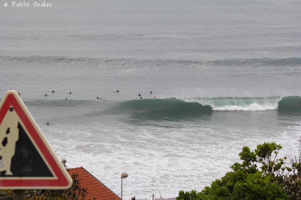 Anglet surf photo pablo ordas -10).jpg