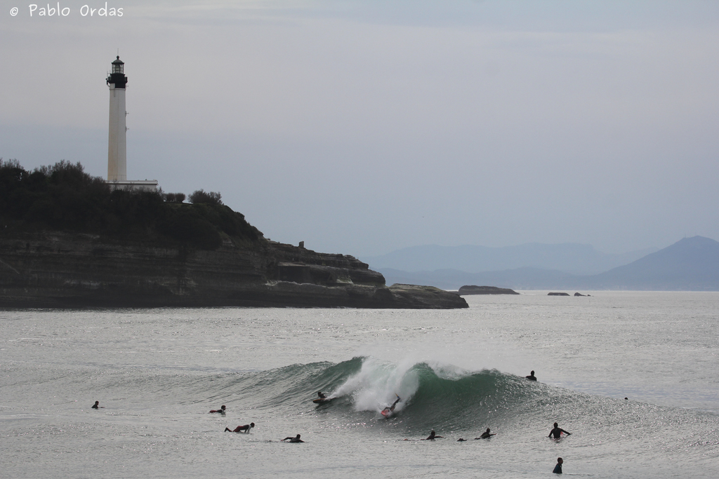 Anglet surf photo pablo ordas (13).jpg