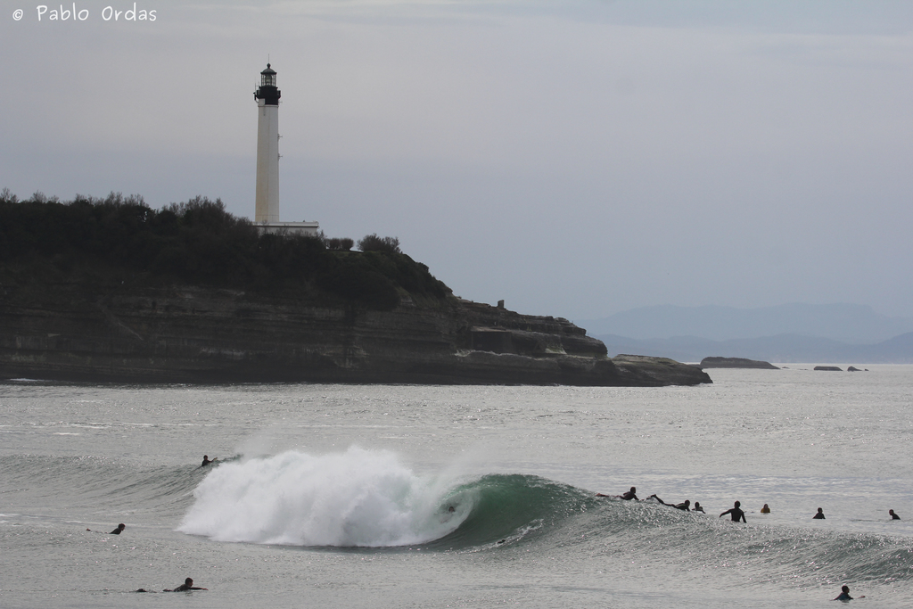 Anglet surf photo pablo ordas (14).jpg