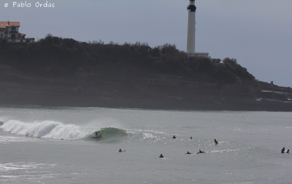 Anglet surf photo pablo ordas (3).jpg