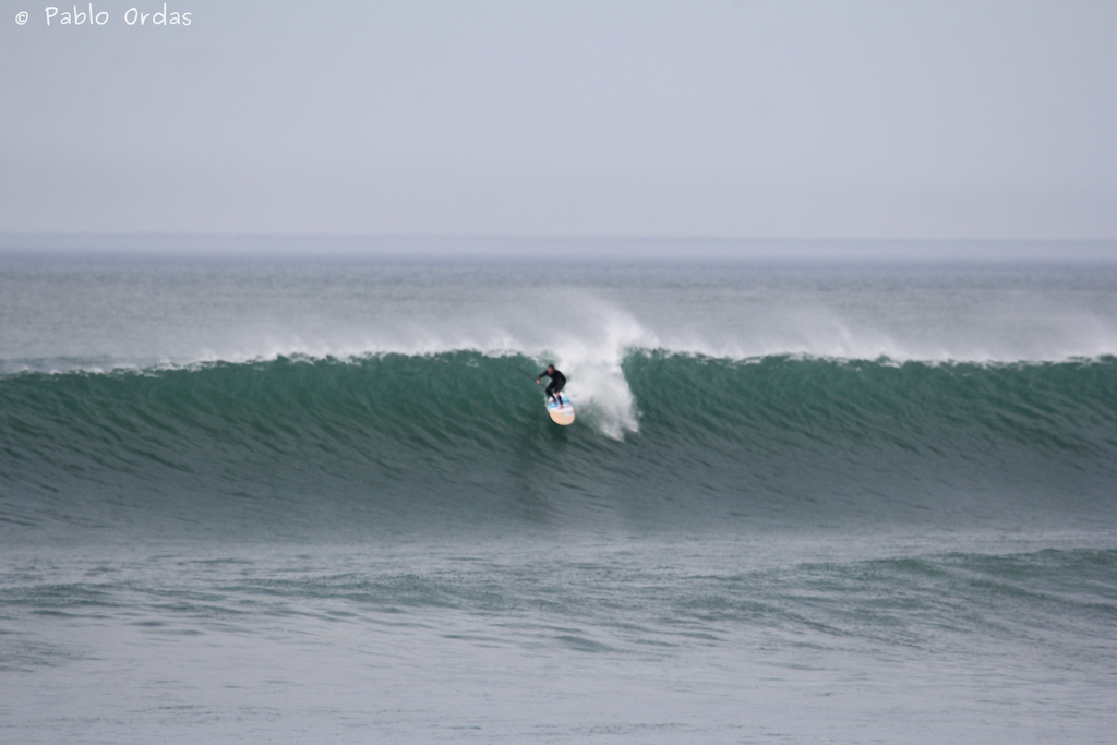 Anglet surf photo pablo ordas (7).jpg