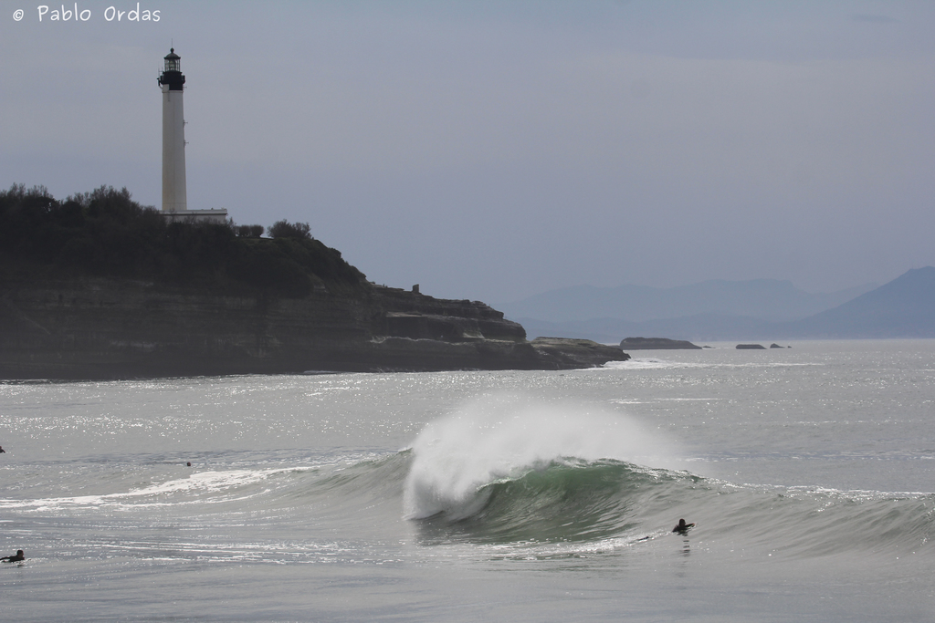 Anglet surf photo pablo ordas (9).jpg