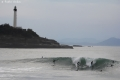 Anglet surf photo pablo ordas (11).jpg