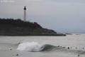 Anglet surf photo pablo ordas (14).jpg