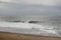 Anglet surf photo pablo ordas (15).jpg