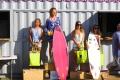 Championnat Aquitaine Surf (1)