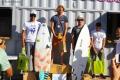 Championnat Aquitaine Surf (2)