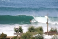 Surf Anglet (7)