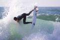 Surf Anglet (10)