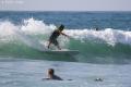Surf Anglet (11)