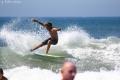 Surf Anglet (4)