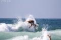 Surf Anglet (6)