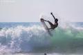 Surf Anglet (7)