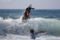 Surf Anglet (8)