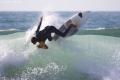Surf Anglet (9)