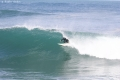 surf anglet (1)