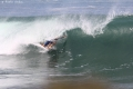 surf anglet (4)