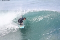 surf anglet (6)