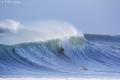 Bodysurf Hossegor