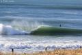 Surf Hossegor (10)