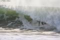 Surf Hossegor (11)