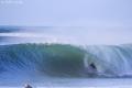 Surf Hossegor (12)