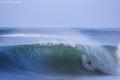 Surf Hossegor (13)