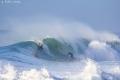 Surf Hossegor (15)