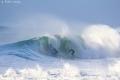 Surf Hossegor (16)