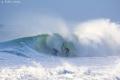 Surf Hossegor (17)