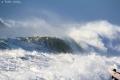 Surf Hossegor (18)