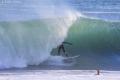 Surf Hossegor (19)