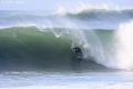 Surf Hossegor (20)