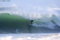 Surf Hossegor (21)